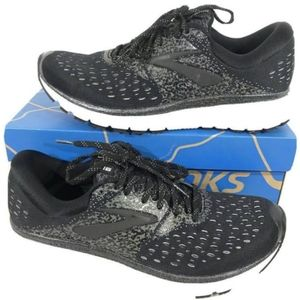 Brooks Glycerin 16 Size 10.5